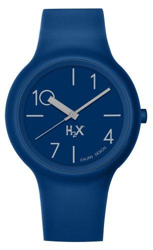 Haurex - Herren SB390UB1