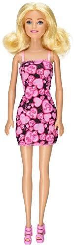Barbie - Trendy Robe 3