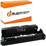 Bubprint Tambour Compatible pour Brother DR-2300 pour DCP-L2500D DCP-L2520DW DCP-L2540DN DCP-L2560DW HL-L2300D HL-L2340DW HL-L2360DN HL-L2365DW MFC-L2700DN MFC-L2700DW