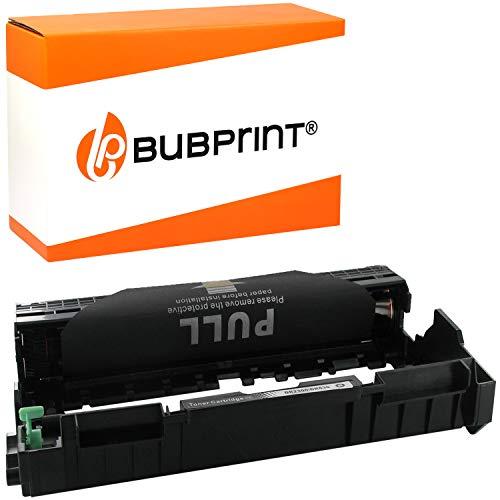 Bubprint Bildtrommel kompatibel für Brother DR-2300 für DCP-L2500D DCP-L2520DW DCP-L2540DN DCP-L2560DW HL-L2300D HL-L2340DW HL-L2360DN HL-L2365DW MFC-L2700DN MFC-L2700DW