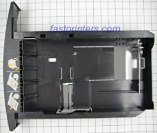 Sensor Drawer Pass Through B5460dn B5465dnf B5460 VK6W8 QSP Works with Dell