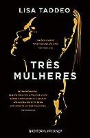 Três Mulheres (Portuguese Edition)