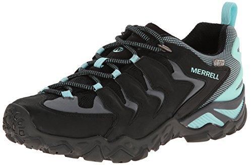 Merrell Chameleon Shift Ventilator Hiking Shoes - Waterproof