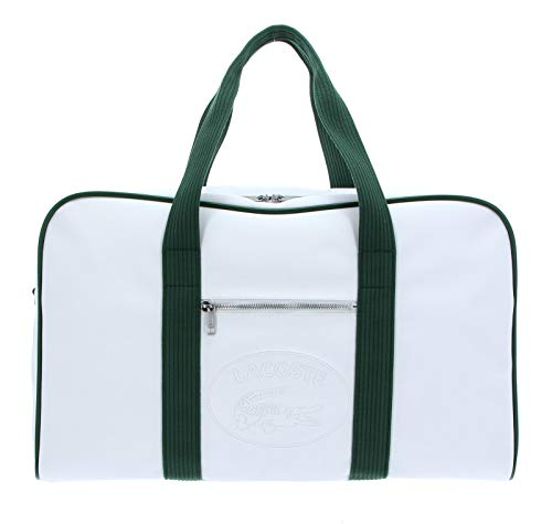LACOSTE - - - NH2871MX