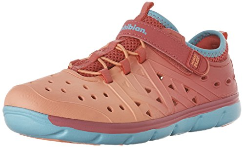 Product Image of the Stride Rite Sneakers