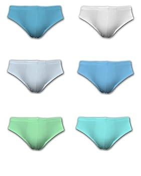 Best andrew scott mens underwear Reviews
