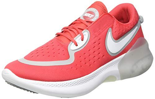 Tenis Para Correr En Pista marca Nike