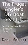 Boat Coolers Review and Comparison