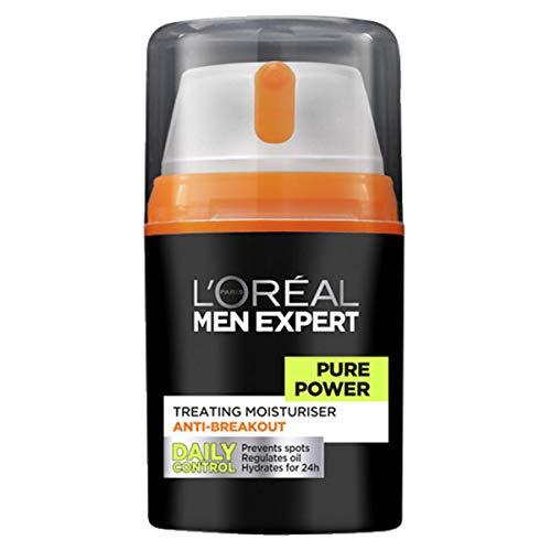loreal barba fabricante L'Oréal Paris