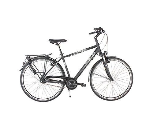 Pegasus Premio SL M Herren Fahrrad City Bike 28 Zoll 8 Gang