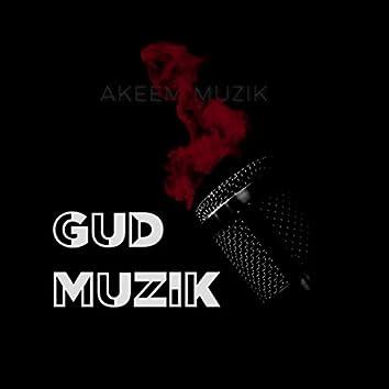 Gud Muzik