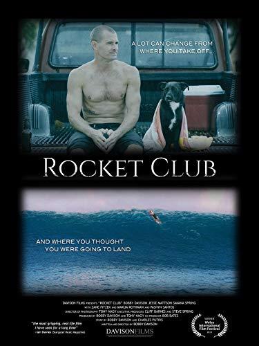 Rocket Club