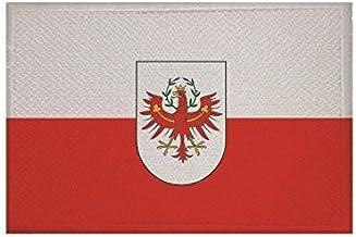 Suchergebnis Auf Für Tirol Flagge
