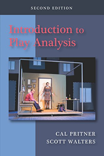 Introduction to Play Analysis, Second Edition