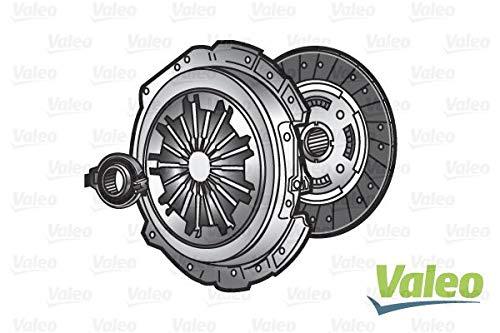 Valeo 801561 Kit de embrague