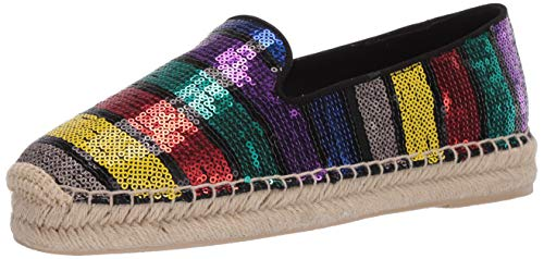 Top 10 best selling list for rampage flat womens shoes