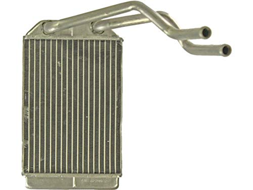Heater Core - Compatible with 1994-2002 Dodge Ram 1500