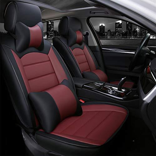 Airbag Seat Leon 2