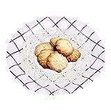 Socobeta Multi-función hermosa exquisita pastel de papel de la...