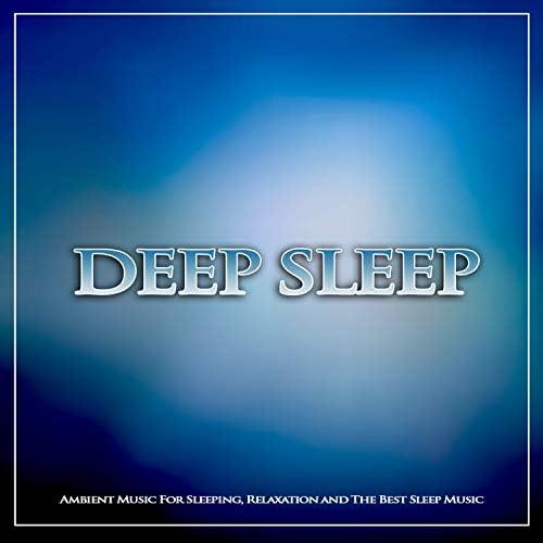 Sleeping Music Experience, Deep Sleep Music Collective & Binaural Beats Sleep
