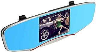 Anytek DVR Camera Video Record WIFI GPS for Car, T2