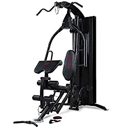 Marcy Eclipse HG7000 Home Gym