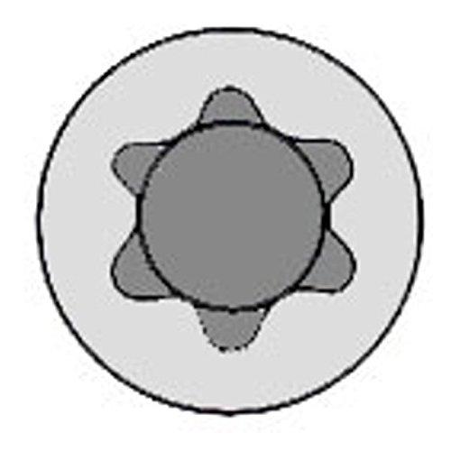 Reinz 14-32005-02 Zylinderkopfschraubensatz
