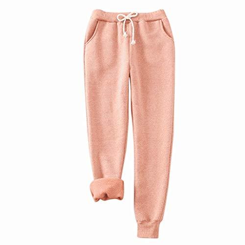 Damen Schlafanzug Pyjama lang Nachtwäsche Set Sleepwear Loungewear aus Baumwolle