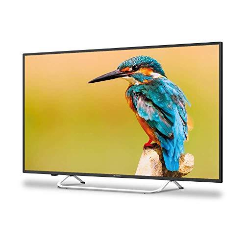 STRONG TV LED Full HD 40' SRT40FB4003