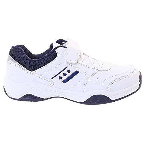 Rucanor Sport Shoes MATCHPOINT Tennis Shoes 38