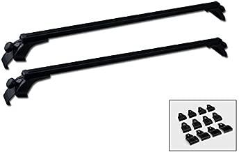 dodge caliber roof rack
