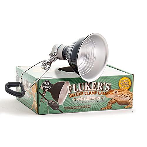 comprar emisor termico fabricante Fluker's
