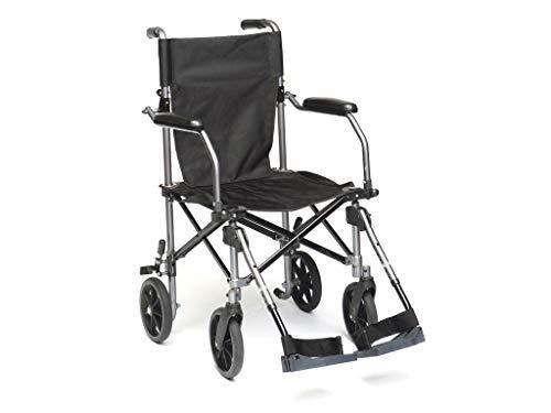 Transport-Rollstuhl Drive Medical Travelite