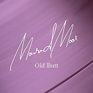 Old Butt (Producer Mood #31)