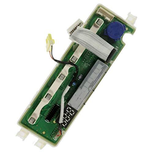 Platine display Lave-vaisselle EBR71105814 LG