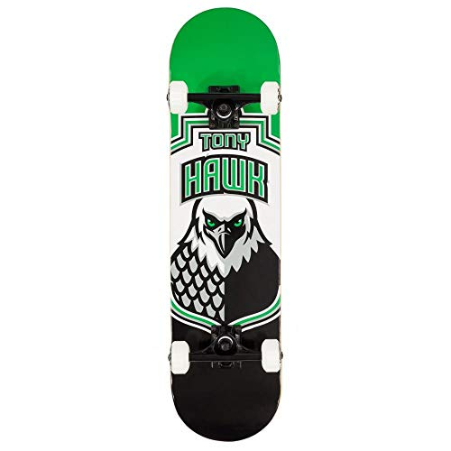 Tony Hawk SS 540 Series compleet skateboard