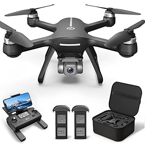 Holy Stone HS700E GPS Drohne mit 4K UHD...
