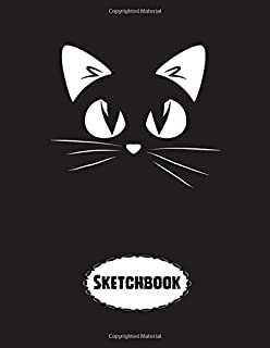 Best rainbow cat drawing Reviews