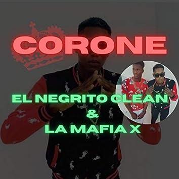 Corone (feat. La Mafia)