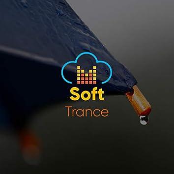 # 1 Album: Soft Trance