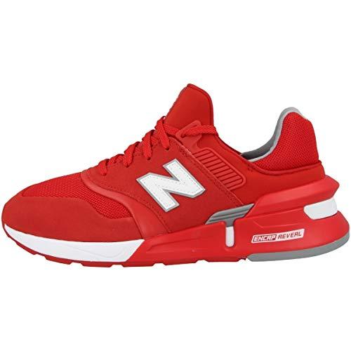 New Balance Herren Sneaker Low MS 997