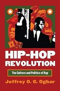 Best hip hop revolution Reviews