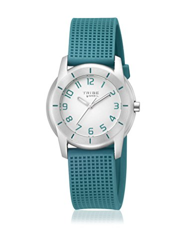 BREIL TRIBE WATCHES EW0103