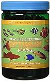 New Life Spectrum Naturox Optimum All Purpose Flakes 90g Fish Food