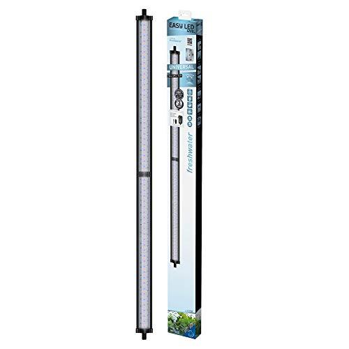 Aquatlantis 09751 EasyLed Universal Süßwasser für Aquarien 120-145 cm