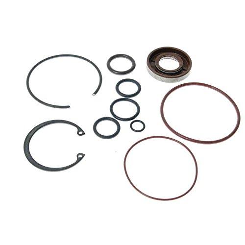 Kit de réparation de transmission Direction Corteco 19025863