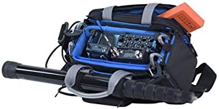 ORCA OR-27 Small Sound Bag