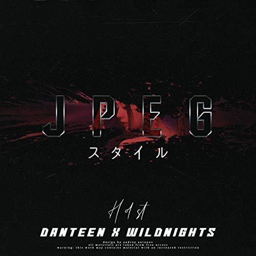 Danteen & Wildnights