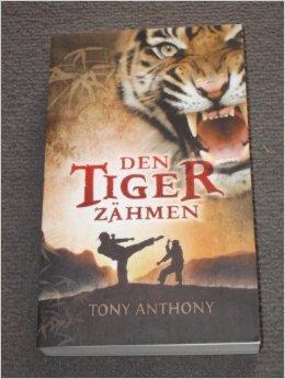 Den Tiger zähmen ( 7. Januar 2009 )