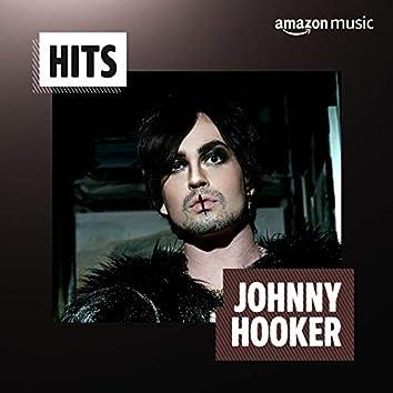 Hits Johnny Hooker